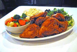 Chicken12