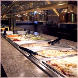 small_buffet